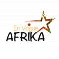 En_vogue_afrika