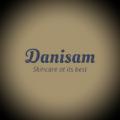 Danisam