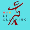 LS Clothing